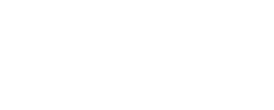 TRANSFORM YOUR FINANCIAL REPORTS FOR FREE!